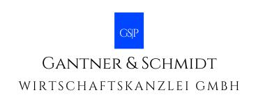 Gantner & Schmidt