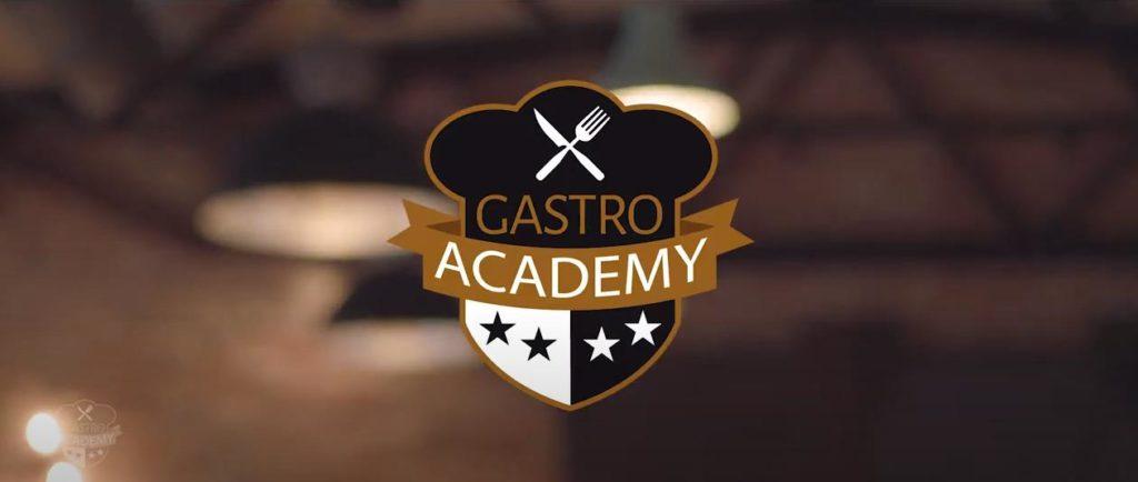 Thema: Coaching mit der Gastro-Academy