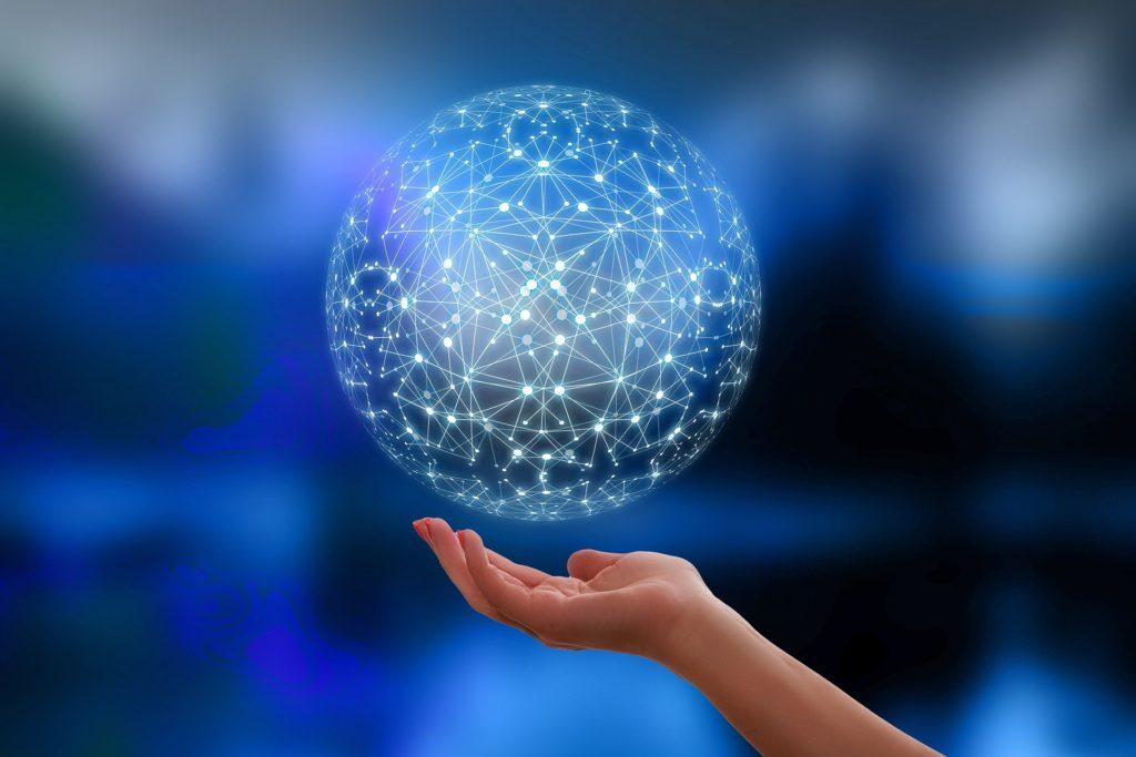 Was die Digitalisierung häufig ausbremst
